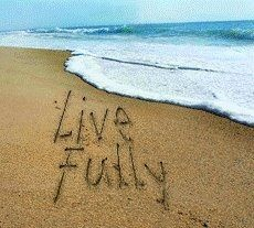 #BloggiteBits-Live Fully