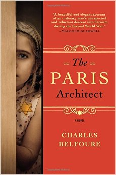 The Paris Architect by Charles Belfoure.jpg