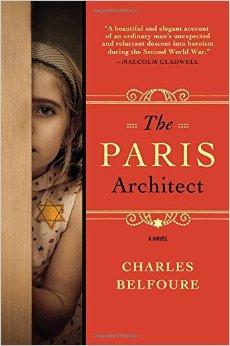 The Paris Architect by Charles Belfoure.jpg