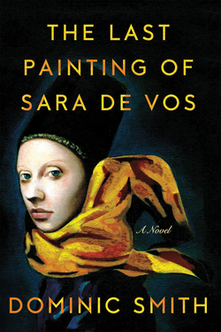 the-last-painting-of-sara-de-vos-by-dominic-smith