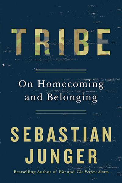 tribe-by-sebastian-junger