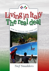 living-in-italy-the-real-deal-by-stef-smulders