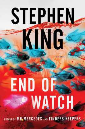 end-of-watch-by-stephen-king