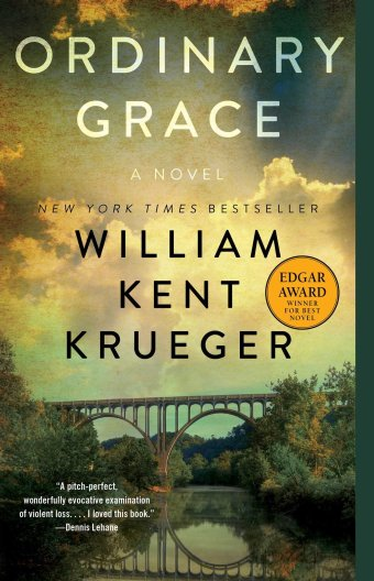 ordinary-grace-by-william-kent-krueger