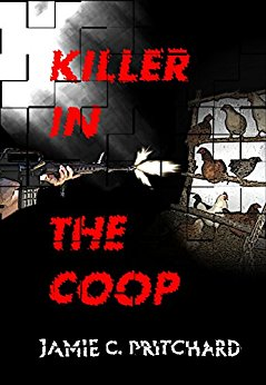 killer-in-the-coop-by-jamie-c-pritchard
