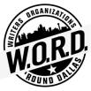 WORD Emblem